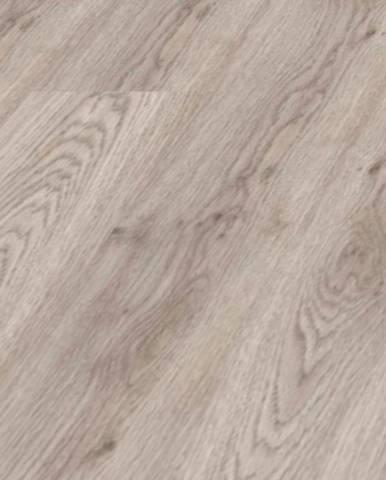 Vzorek vinylová podlaha LVT Dub Mesa 3,6mm/0,3mm