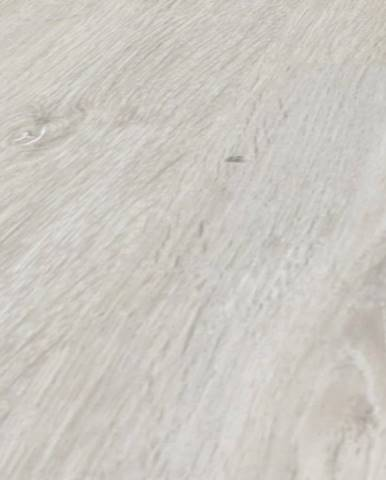 Vzorek vinylová podlaha LVT Dub Nebrasca 4,2mm/0,3mm