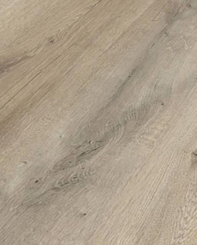 Vzorek vinylová podlaha LVT Dub Nevada 4,2mm/0,3mm