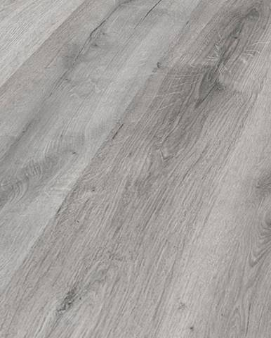 Vzorek vinylová podlaha LVT Dub Nordic 4,2mm/0,3mm