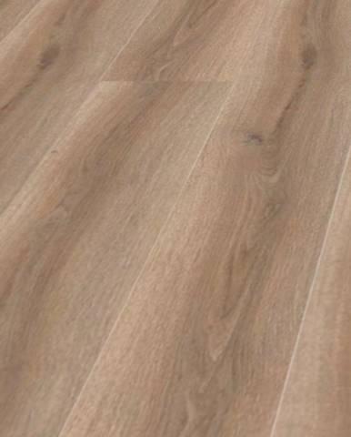 Vzorek vinylová podlaha LVT Dub Rosario 4,2mm/0,3mm
