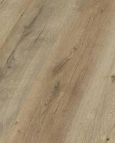 Vzorek vinylová podlaha LVT Dub Texas 4,2mm/0,3mm