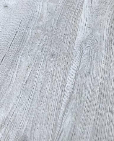 Vzorek vinylová podlaha LVT SPC Dub Florida 4V 5mm/0,55mm