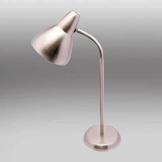 Stolní lampa Parg 1712392 st lb1