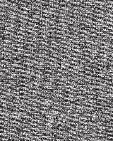 Kobercová krytina 4M Quartz 93