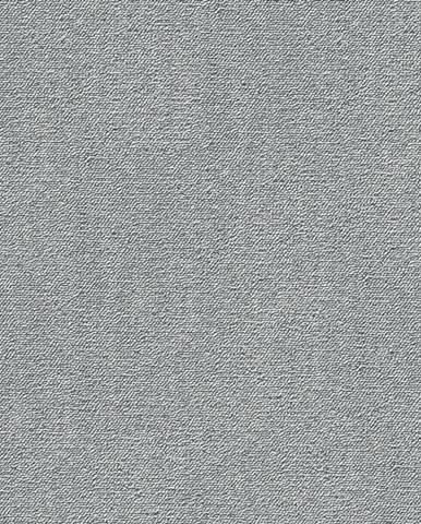 Kobercová krytina 4M Quartz 95