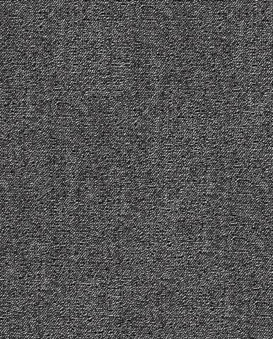 Kobercová krytina 4M Quartz 96