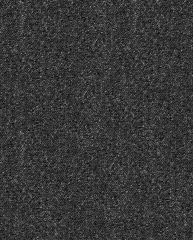 Kobercová krytina 4M Quartz 98