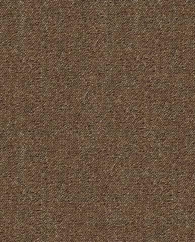 Kobercová krytina 5M Quartz 43