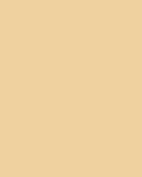 BAUMIT Akrylová omítka Baumit Puratop 2,0 mm 25 kg – odstín 0286