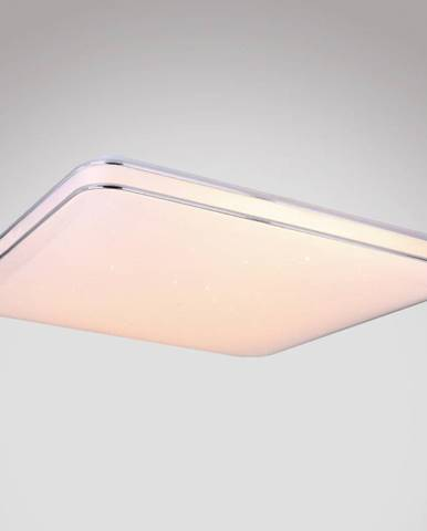 Svitidlo 48406-48 48W LED