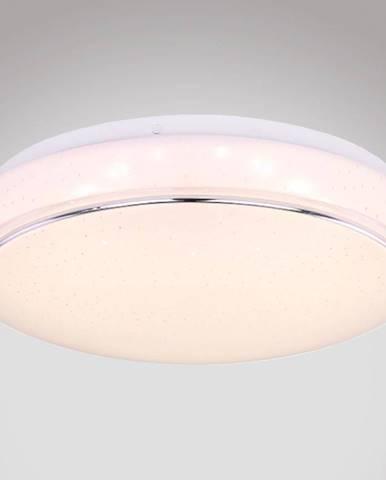 Svitidlo 48408-18 18W LED