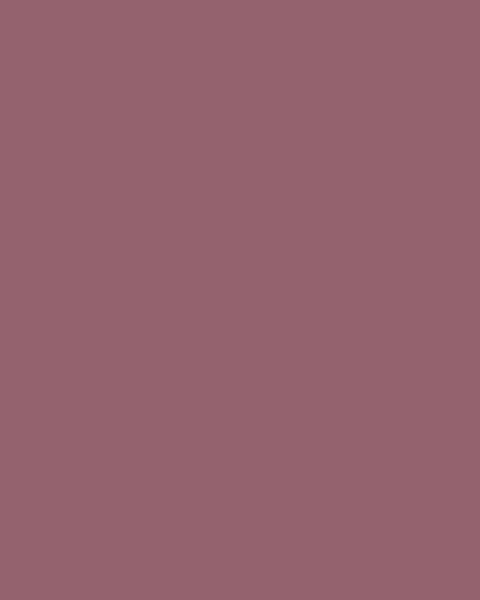 BAUMIT Akrylová omítka Baumit Puratop 2,0 mm 25 kg – odstín 0632