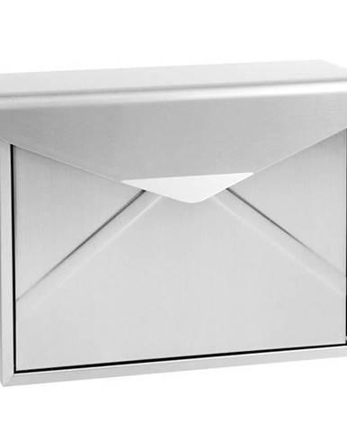 Poštovní schránka BK.57.N