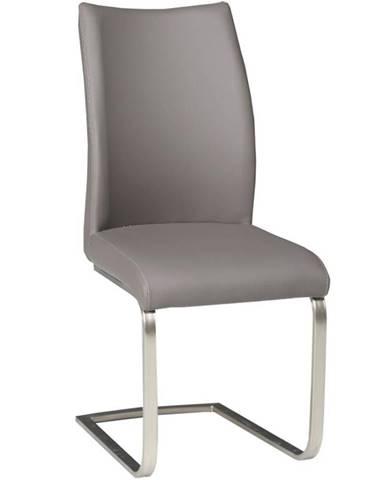 Židle Liguria Brugia/Lenox