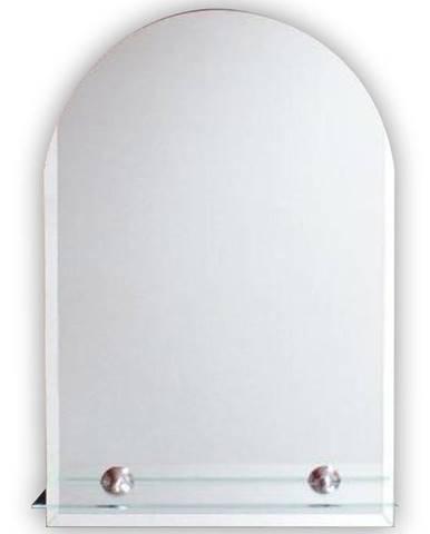 Zrcadlo 141 40/59