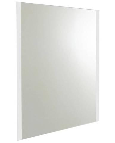 Zrcadlo 186 60/80 N