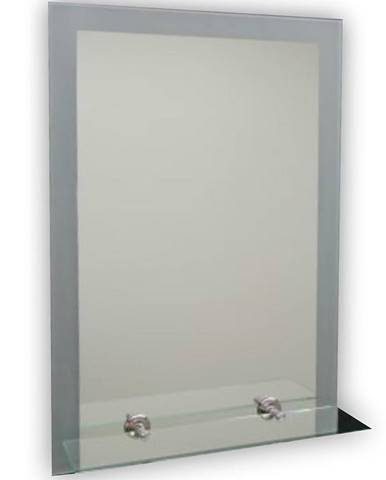 Zrcadlo sada 359