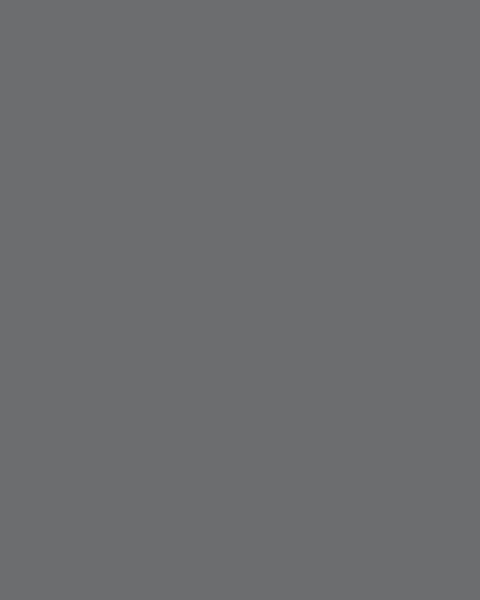 BAUMIT Akrylová omítka Baumit Puratop 2,0 mm 25 kg – odstín 0893