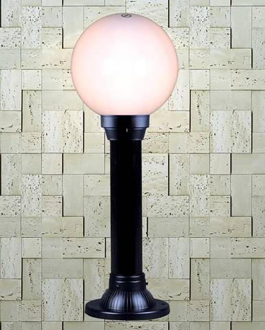 Svítidlo Astrid k-ml- 200 0.6 kl. Opal lp1