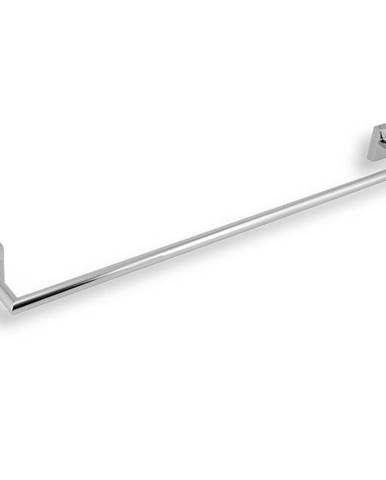 Držák ručníků 650 mm METALIA 12 0228,0