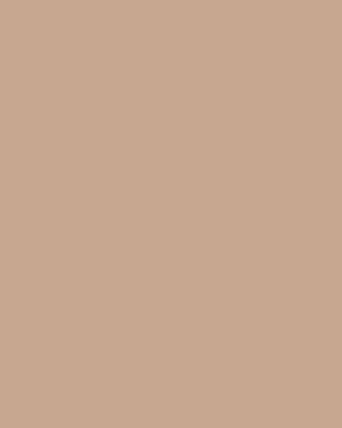 BAUMIT Akrylová omítka Baumit Puratop 3,0 mm 25 kg – odstín 0365