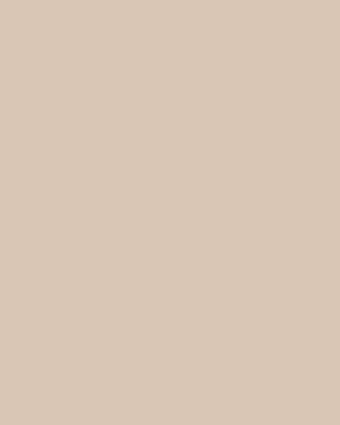BAUMIT Akrylová omítka Baumit Puratop 3,0 mm 25 kg – odstín 0377