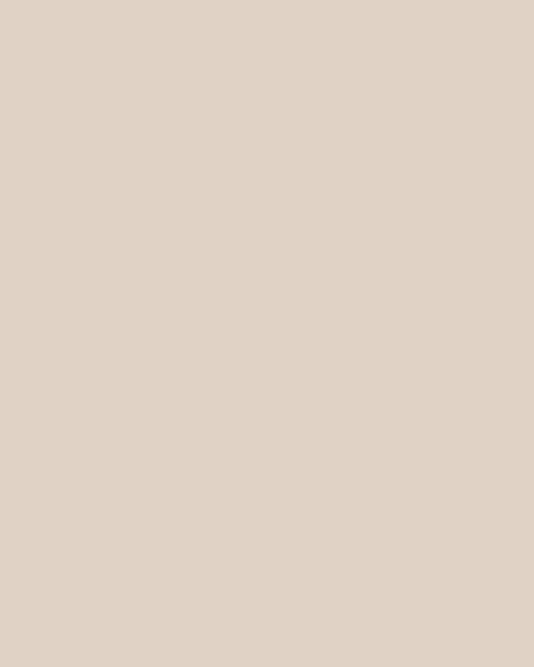 BAUMIT Akrylová omítka Baumit Puratop 3,0 mm 25 kg – odstín 0378