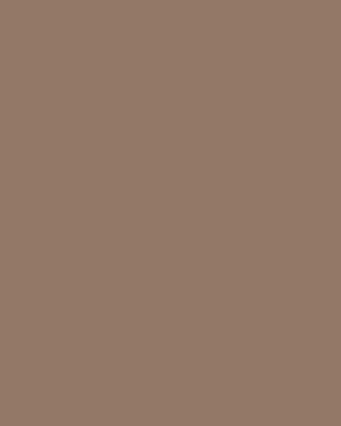 BAUMIT Akrylová omítka Baumit Puratop 3,0 mm 25 kg – odstín 0383