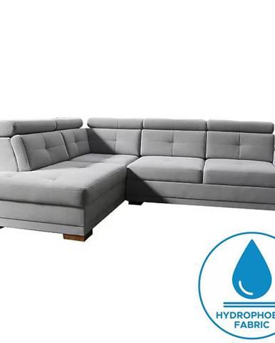 Rohová sedací souprava Massimo II L Patica 7081