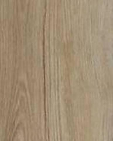 Vinylová podlaha SPC Eiche Provence 4,2mm-0,4mm