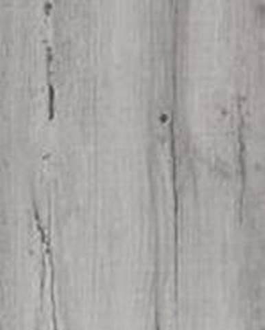 Vinylová podlaha SPC Kiefer Fantasie 4,2mm-0,4mm