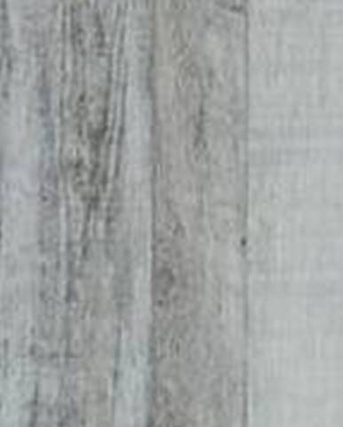 Vinylová podlaha SPC Patchwood Grey 4,2mm-0,4mm