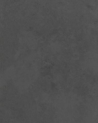 Vinylová podlaha SPC Stone Graphit 4,2mm-0,4mm