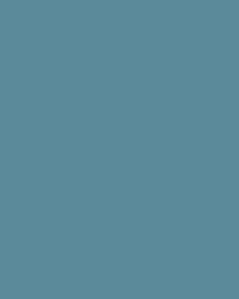 BAUMIT Akrylová omítka Baumit Puratop 3,0 mm 25 kg – odstín 0781