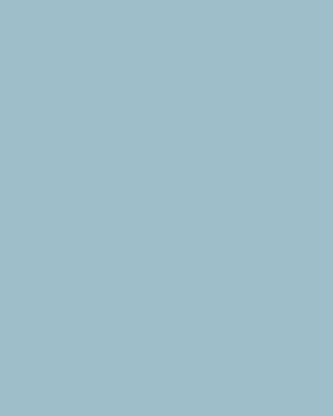 BAUMIT Akrylová omítka Baumit Puratop 3,0 mm 25 kg – odstín 0784