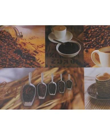 Podložka Espresso 43,5x28,2cm