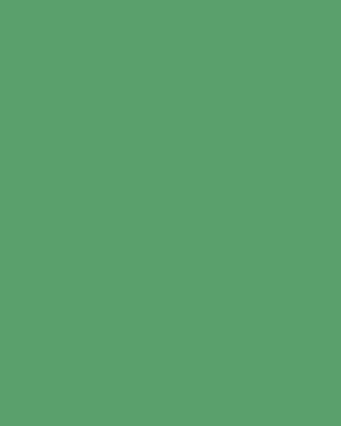BAUMIT Akrylová omítka Baumit Puratop 3,0 mm 25 kg – odstín 1041