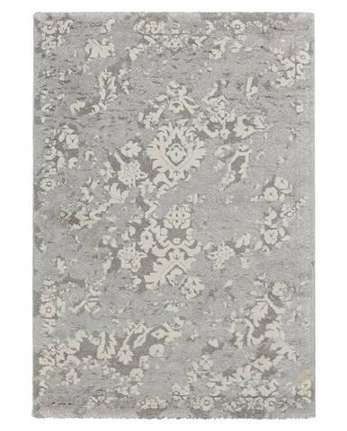 Koberec Frisee Century 0,8/1,5 30494-96 grey