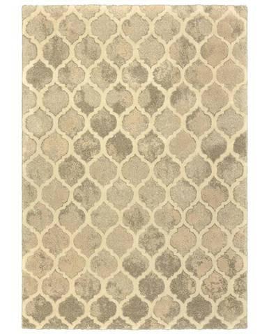 Koberec Frisee Century 1,33/1,9 30509-957 beige