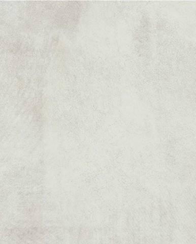 Nástěnný Panel PCV MOTIVO Askot Grey 0,25x2,65m