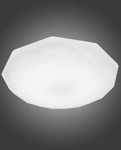 Svitidlo LED Hex EK75320 36cm 16W