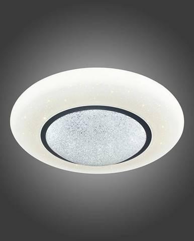 Svitidlo LED Quasar EK75321 40cm 24W