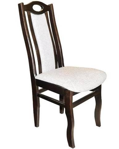 Židle Dag69 Wenge