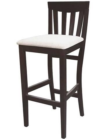 Židle Vila 2 Hoker Wenge