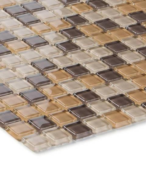EURO STONE Mozaika braun beige 53186 30x30x0,4