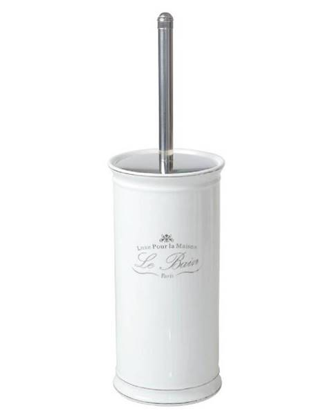 BAUMAX WC štětka Le Bain