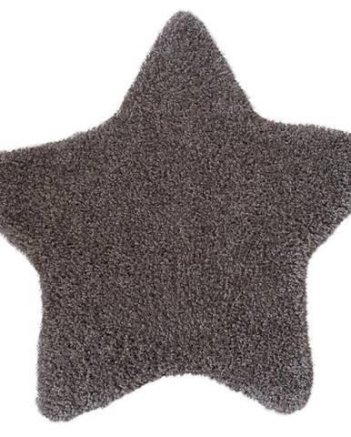 Koberec Sh. Enjoy 0,8/0,8 STAR SHAPE 4327