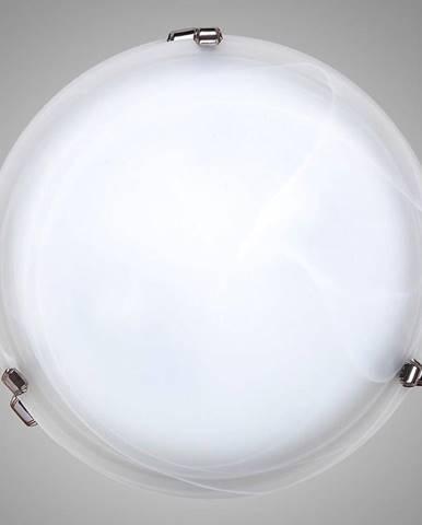 Svítidlo Alabastro 3302 bílá D40