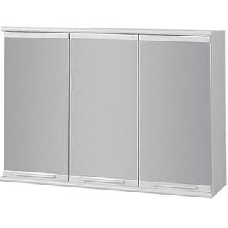 Závěsná skříňka se zrcadlem T 70/55